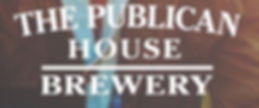 The Publican House Brewery.JPG