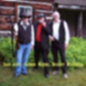 Ian, Gord, Scott.jpg