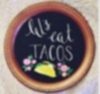 Los Abuelos Tacos.JPG