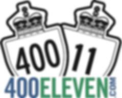 400eleven-logo.jpg