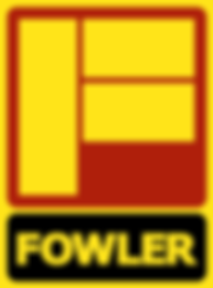 Fowler Cosntruction.png