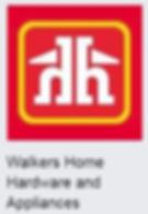 Walkers Home Harware & Appliances.JPG