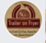 Trailer on Fryer.JPG