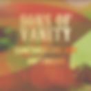 Albumart SLJAE.png