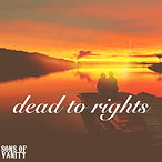 Dead To Rights Albumart.jpg