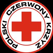 LogoPCK.png