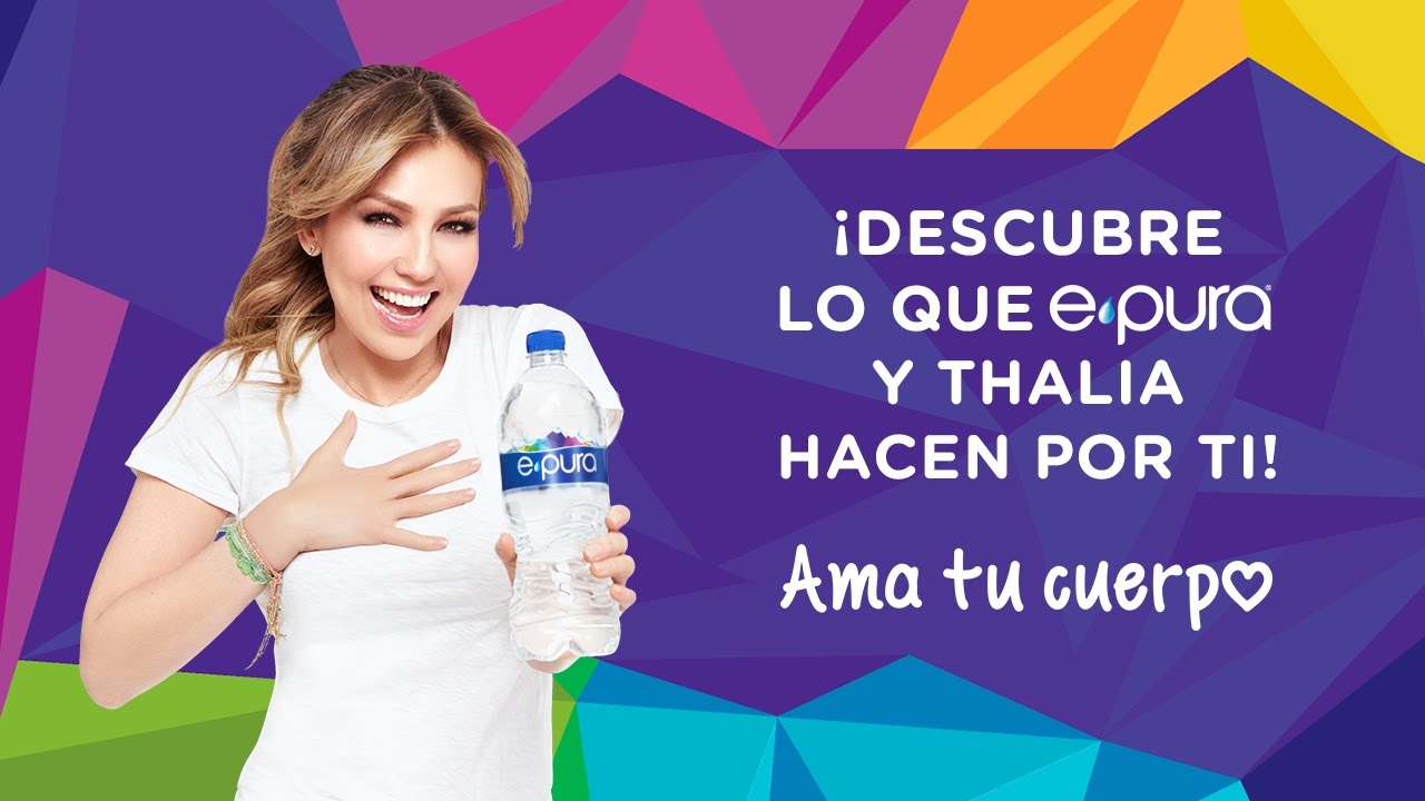 Epura/Thalia National Campaign