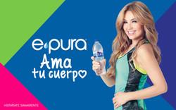 Epura/Thalia National Campaign