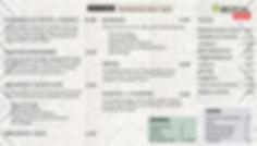 Brunch menu #1.jpg