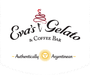 New Business Member, Eva's Gelato