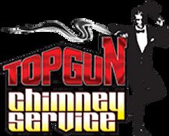 TOP GUN PROPERTY MANAGEMENT