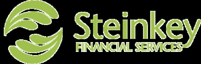 STEINKEY FINANCIAL SERVICES