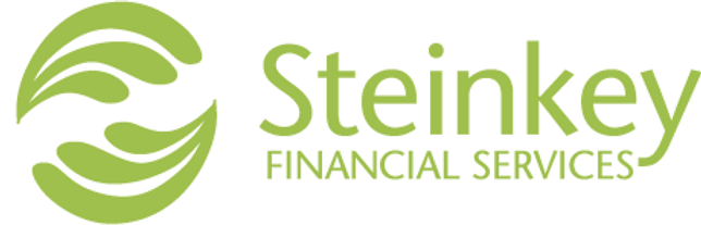 STEINKEY FINANCIAL SERVICES