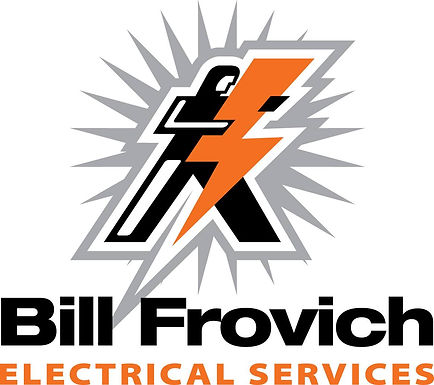 BILL FROVICH ELECTRICAL