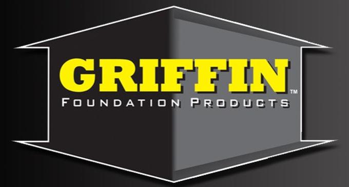 GRIFFIN FOUNDATION PRODUCTS