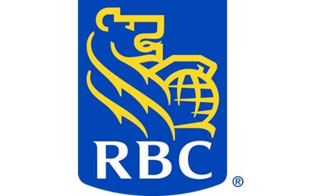 RBC SAGE CREEK