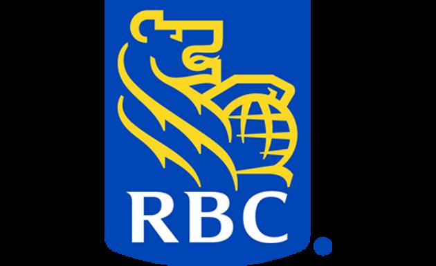 RBC SOUTHDALE