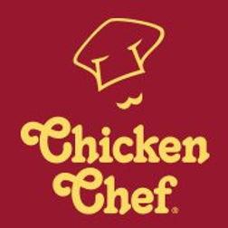CHICKEN CHEF - ISLAND SHORE