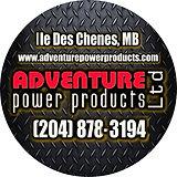 1-797 Quest Blvd, Ile des Chênes, MB R0A 0T0, Canada