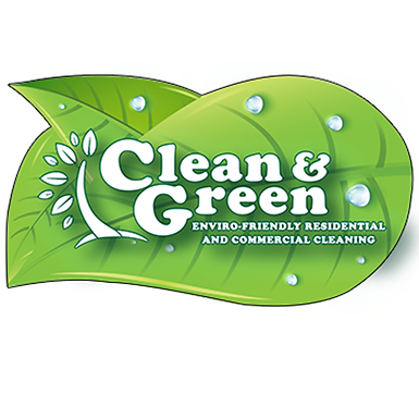 CLEAN & GREEN TEAM INC.