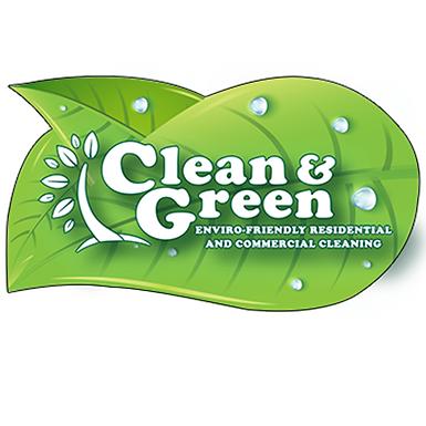 CLEAN & GREEN TEAM INC.