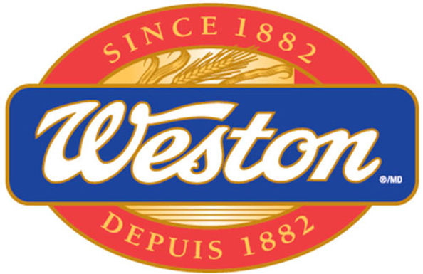 WESTON BAKERIES LTD.