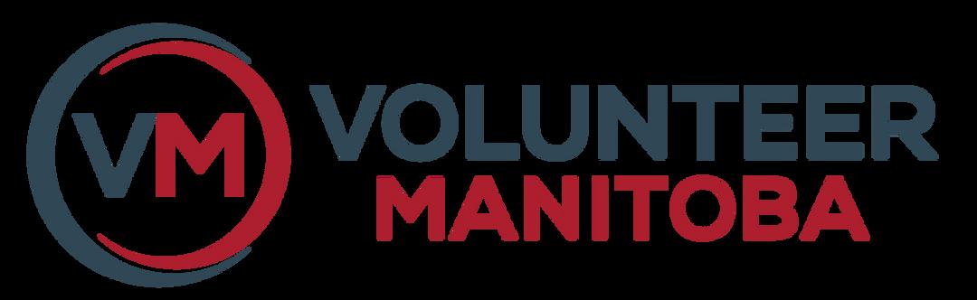 VM_4C_Logo.png