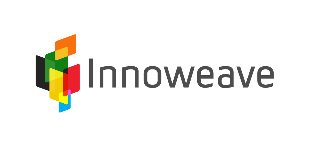 Logo_Innoweave-colour-RGB(3).png