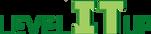 LevelITUp-Green-Horiz-CMYK-removebg-prev