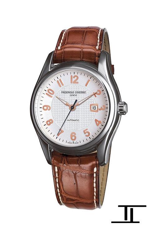 Frederique Constant Runabout Automatic Men's Watch FC-303RV6B6