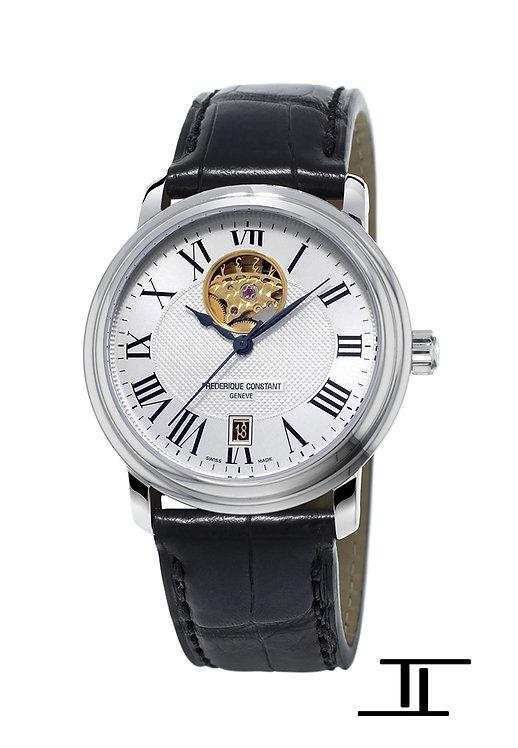 Frederique Constant Classics Heart Beat Automatic Men's Watches FC-315M4P6