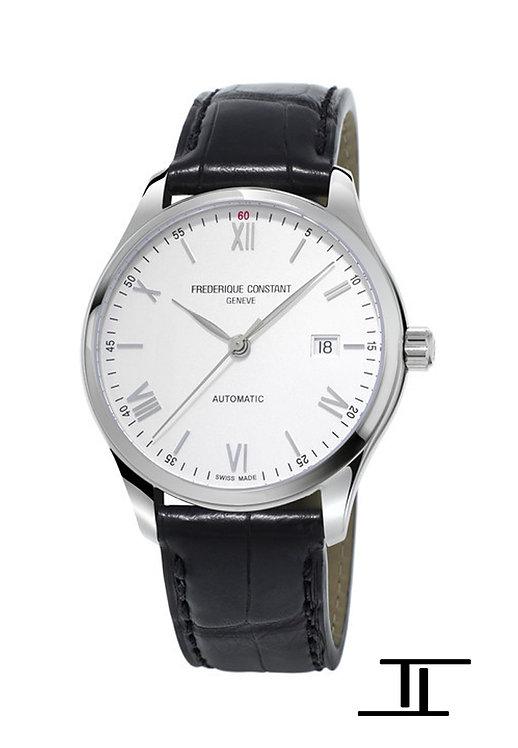 Frederique Constant Classics Index Automatic Men's Watch FC-303SN5B6