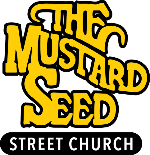 The Mustard Seed Logo Colour.png