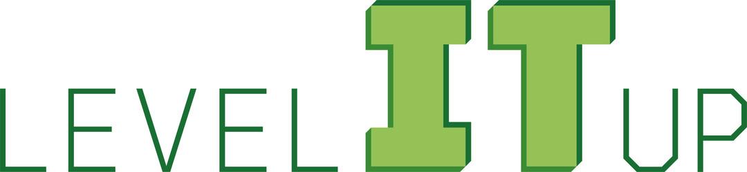 LevelITUp-Green-Horiz-CMYK.jpg