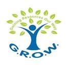 GROW Logo 1.png