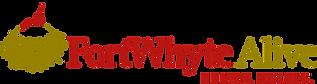 FWA v1 Logo (No Background).png
