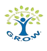 GROW_Logo_1-removebg-preview.png