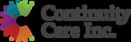 CC-logo-horiz.png