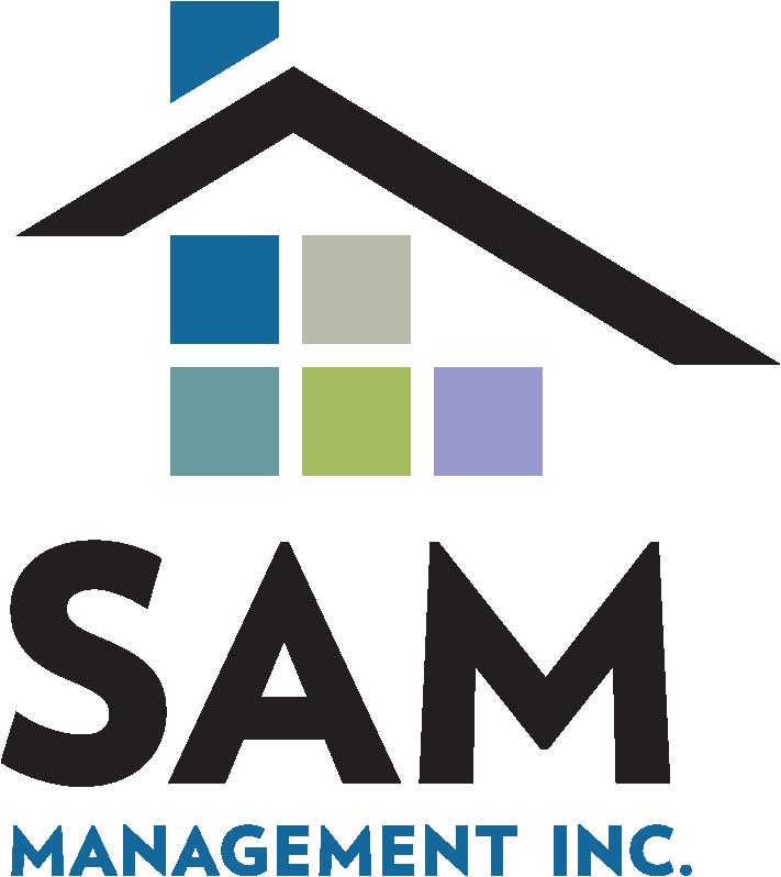 SAM-logo-l.png