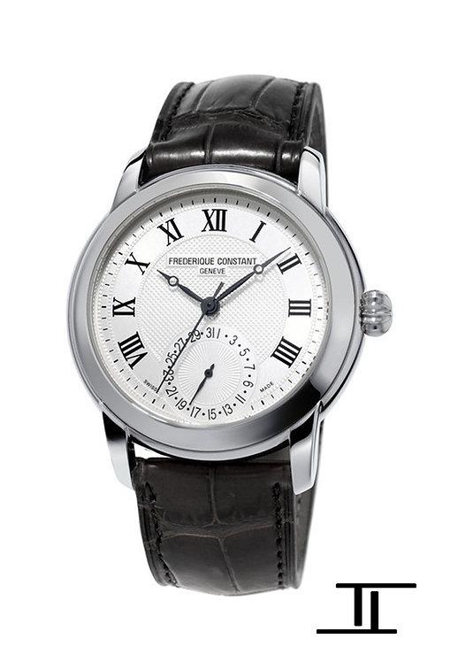 Frederique Constant Classics Automatic Manufacture Men's Watches FC-710MC4H6