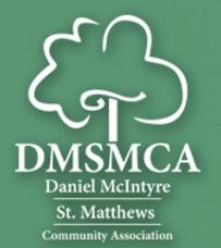 DMSMCA.tiff