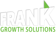 frank_logo_white_green_edited.png