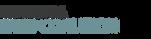 MB FASD Coalition logo.png