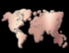 Rose Map.png