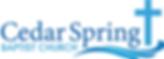 cedar_spring_new_logo.png