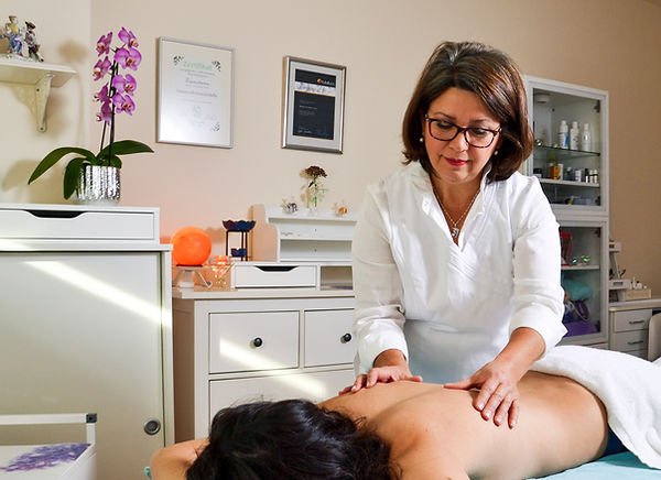 7-Massage1.jpg