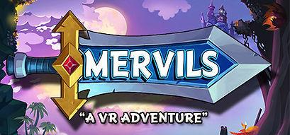 Mervils A VR Adventure.jpg
