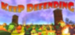 Keep Defending.jpg