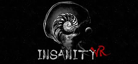 Insanity VR Last Score