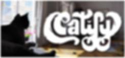 Catify.jpg